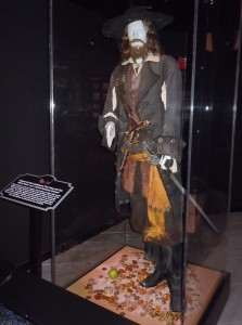 captain barbossa costume