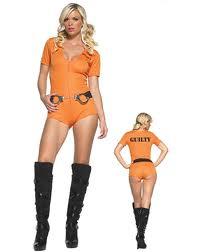 Lindsay Lohan halloween