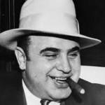 al capone cigar