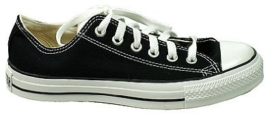 twilight all star converse
