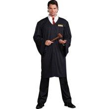 judge costume