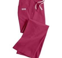 lava-girl-pants