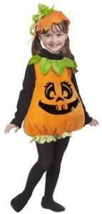 girl costume