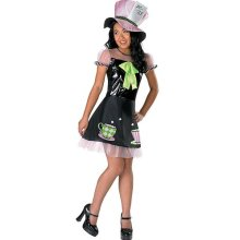 girl-halloween-costume