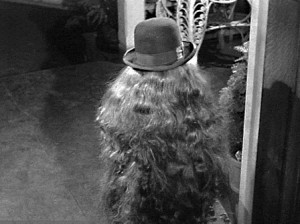 cousin itt halloween costume