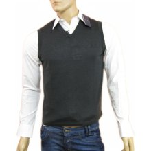 sweater vest halloween costumes