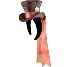 top hat for women costume