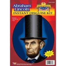 abraham-lincoln-costume-kit