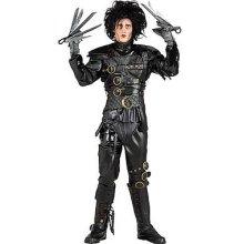 edward halloween costume
