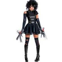 edward-scissors-girl-costume