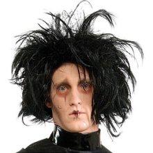 edward wig