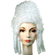 french-queen-wig
