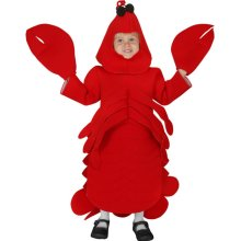 kids-halloween-lobster