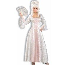 marie-halloween-costume