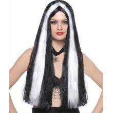 munster wig