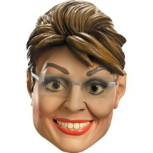 palin-latex-mask