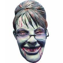 sara-palin-zombie