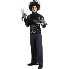 scissorhands-costume