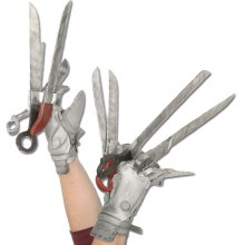scissorhands-gloves