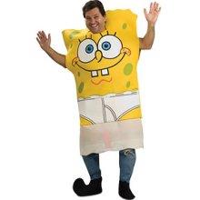 spongebob-halloween-costume