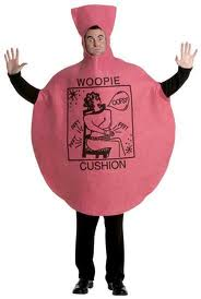 woopie-cushion-costume