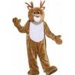 costume-reindeer