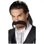 moustache moustache