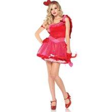 womens_cupid_costume
