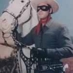 clayton moore lone ranger
