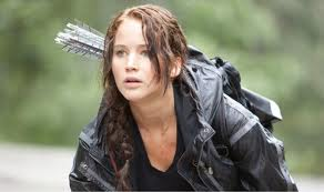 what-hunger-games-costume-looks-like