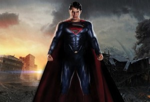 man_of_steel_costume