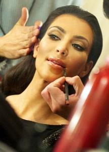 346px-Kim_Kardashian_2010