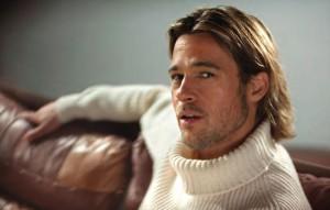 Brad-Pitt-turtleneck