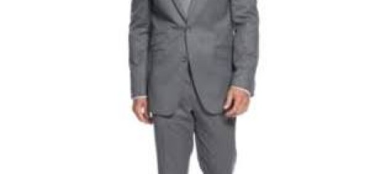 christian grey costume