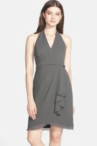 anastasia steele costume dress