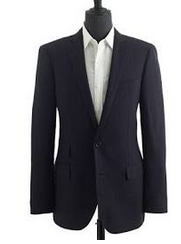 donald trump suit